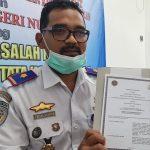 Faisal Rahman M