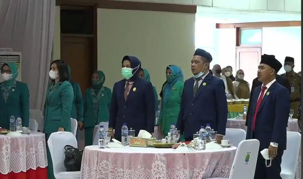 Anggota DPRD Nunukan