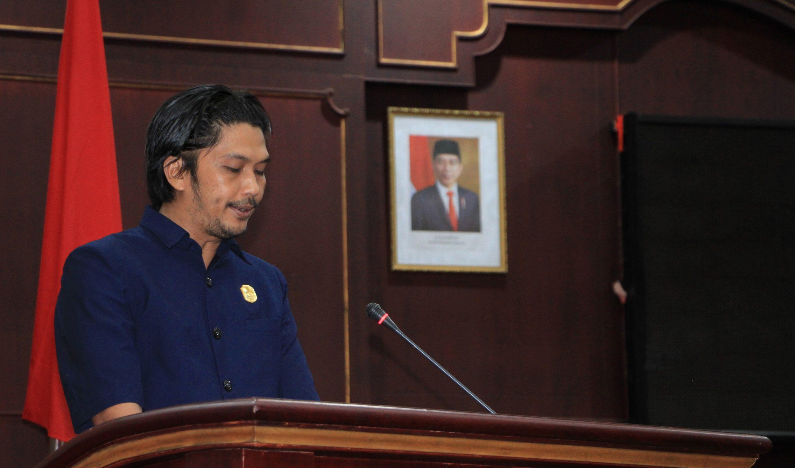 Ahmad Triyadi
